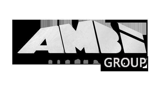 ambi-fb-share-logo