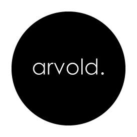 arvold.circle_BLACK