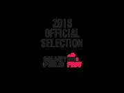 SPF_Official Selection2018_leaf_DarkColor